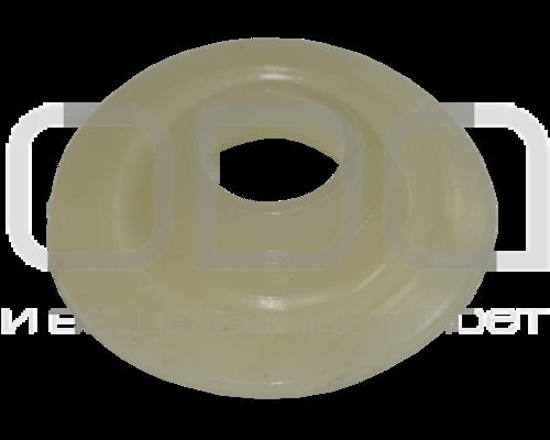 мембрана клапана сливного бачка